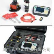 激光测平仪E900图片