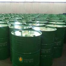 供应饮料灌装线高温链条油,易拉罐生产线高温链条油 清洁无积碳批发