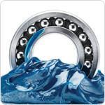 供应轮胎生产线润滑脂,耐蒸气轮胎生产线润滑脂-抗氧防锈