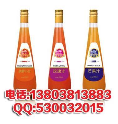 果汁饮料包装图片/果汁饮料包装样板图 (4)