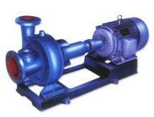 供应广东纸浆泵LXL型环保纸浆泵,卧式离心纸浆泵批发