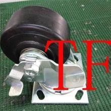 供应中重型脚轮-中重型脚轮价格-中重型脚轮厂家直销