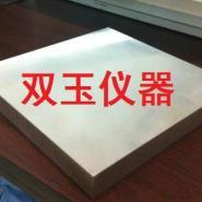 高纯铝板20mm图片