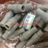 供应硅胶电子烟产品