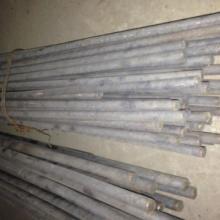 供应苏州1.4507S32550不锈钢批发