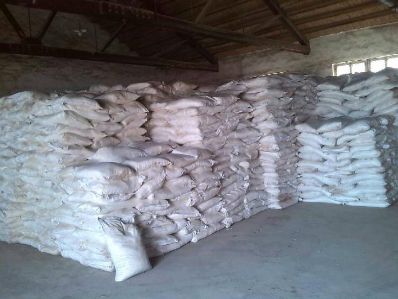 溴化环氧树脂品牌/图片/价格 供应溴化环氧树脂 溴化环氧树脂