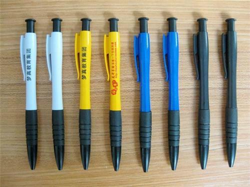 广告拉纸笔厂家订制_广告拉纸笔厂家供应商_笔海文具