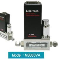 供应气体质量流量控制器M3050A丨韩国莱因泰可中国公司价格3999