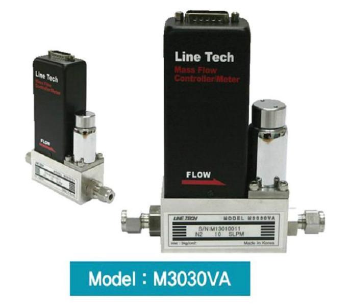 供应气体质量流量控制器特价丨韩国莱因泰可中国公司价格3999起