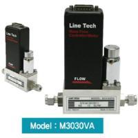 供应气体质量流量控制器精度丨韩国莱因泰可中国公司价格3999起