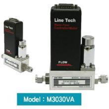 供应黑龙江气体质量流量控制器丨韩国莱因泰可中国公司价格3999起