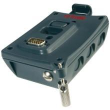 供应瑞士罗卓尼克,ROTRONIC,HL-NT2,温湿度数据记录器