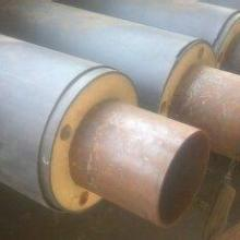 畅销的节能环保材料---夹克管