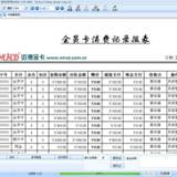 供应华坪汽车会员管理系统,华坪汽车会员管理系统价格/供应商/生产厂家