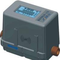 供应控水系统的种类,旭欧控水系统的种类,IC卡系统控水系统的种类