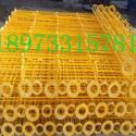 供应福建生产玻璃钢防腐袋笼骨架-福建生产玻璃钢防腐袋笼骨架厂家