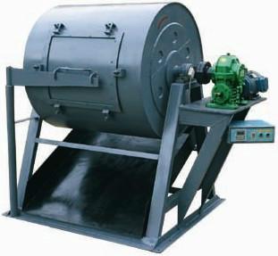 米库姆转鼓试验机,焦炭转鼓试验机,米库姆转鼓