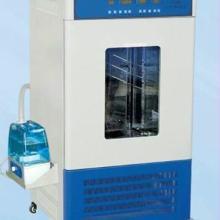 智能型人工培养箱,优质人工气候培养箱