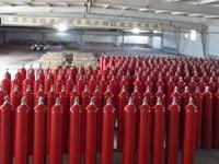供应气体灭火系统检测维修,气体灭火系统检测维修公司