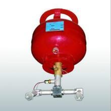 供应机房气体灭火设备,机房气体灭火设备厂家地址
