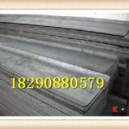 吐鲁番止水钢板批发价新疆止水钢板图片