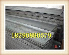 乌鲁木齐止水钢板批发厂家订做图片/乌鲁木齐止水钢板批发厂家订做样板图 (4)