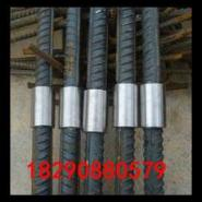 新疆钢筋套筒厂家报价图片
