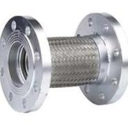 各种规格的波纹金属软管图片