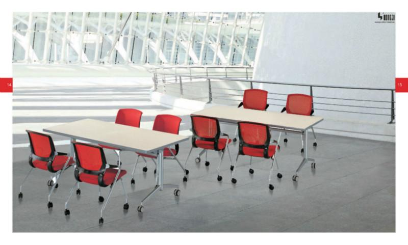 供应山东办公桌椅,青岛办公桌椅,烟台办公桌椅