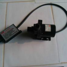 供应微型直流抽水泵,小型直流抽水泵,小型直流水泵,12V24V直流泵