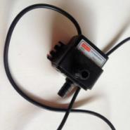 成都诺成NC35微型水泵直流图片