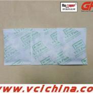 气相干燥剂vci防腐剂图片