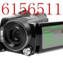 供应索尼防爆数码摄像机,防爆摄像机厂家图片