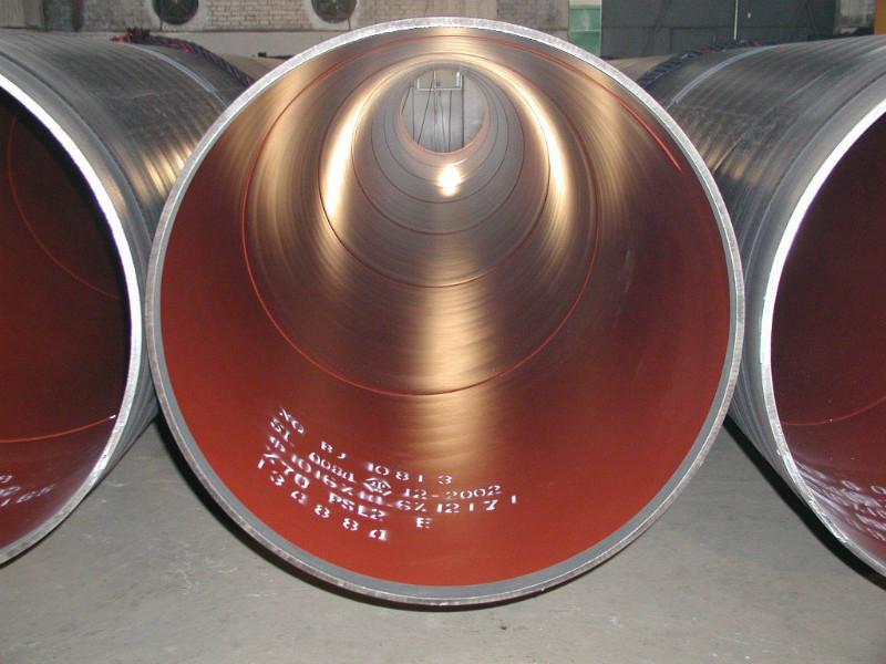防腐钢管|3pe防腐钢管|3pe防腐钢管厂家|防腐钢管价格