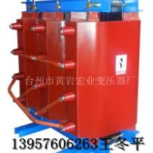 供应干式接地变压器厂家,DKDC,DKSC