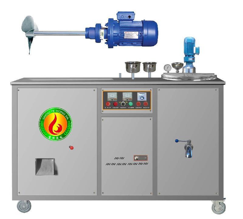 供应宏发生产洗衣粉机 洗涤设备技术  各种洗涤新配方 各种洗涤设备批发