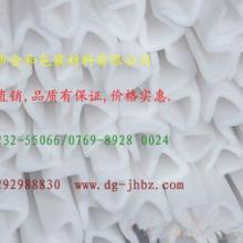 中山黄圃珍珠棉护角厂家,找东莞金和包装专业生产批发