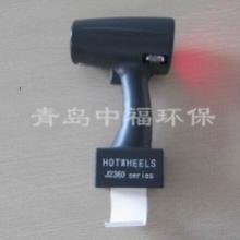 供应J2360打印型雷达测速仪