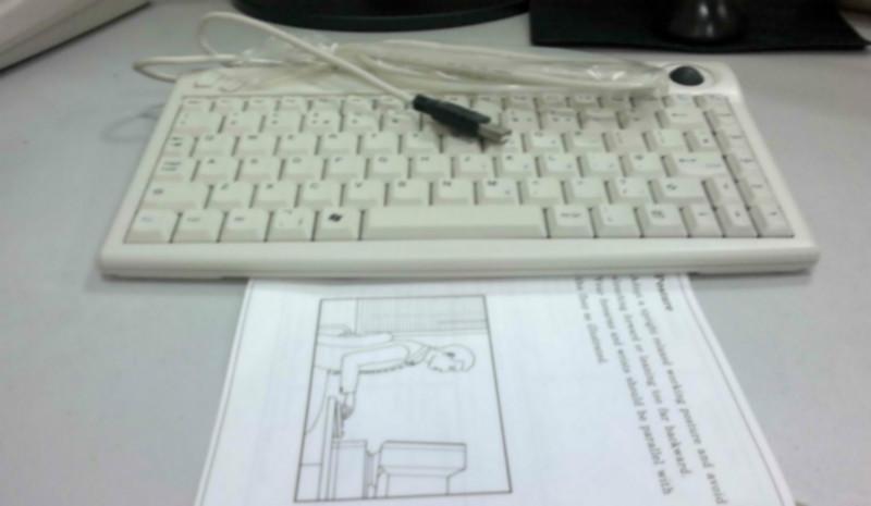 供应DEK印刷机190130键盘带鼠标,原装全新低价出售,需要请来电联系!