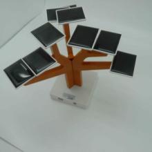 3000mah太阳能充电器