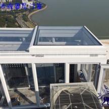 兰州平移电动天窗厂家批发|兰州平移天窗机价格|兰州电动遮阳棚