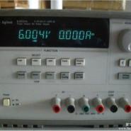 E3631A直流电源图片