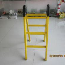 供应梯子,生产梯子,制作梯子,加工梯子,