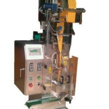 供应洗发水包装机沐浴露包装机护发素包装机