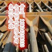 中山地脚螺栓厂家图片
