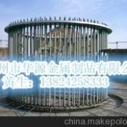 广东东莞地脚螺栓供应商图片