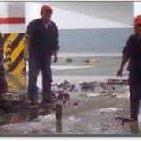 供应德州地下室补漏,德州市哪有地下室补漏维修的专业公司?