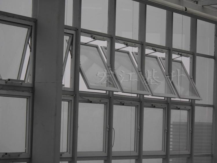 供应天窗出售厂家,天窗出售厂家报价,北京宏江天窗出售价格