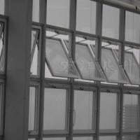 北京供应宏江天窗,宏江排烟天窗,天窗,消防天窗,电动天窗