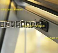 供应链式开窗器价格-链式开窗器厂家-链式开窗器生产厂家